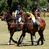 20170702 Tacoma Polo Club Independence Cup