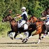Images from the July 19-20th Rainier Classic Polocrosse tournament in Tacoma Washington. Image Copyright © 2008 J. Andrew Towell for Troutstreaming  outdoor and sports media. All Rights Reserved. Please contact the copyright holder at troutstreaming@gmail.com to discuss any and all usage rights .
