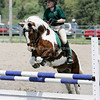 Images from the May 17th 2008 Baywood Pony Club One Day Event held at the Northwest Equestrian Center in Rainier Washington. Images Copyright © 2008 J. Andrew Towell All Rights Reserved. Please contact the copyright holder at troutstreaming@gmail.com to discuss any publication or commercial usage rights. Small web use images available upon request with any print order.