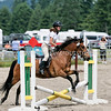 Images from the 2008 Briarwood Pony Club Combined Test Fundraiser at Northwest Equestrian Center in Rainier Washington on June 21st 2008. Image Copyright © 2008 J. Andrew Towell for Troutstreaming  outdoor and sports media. All Rights Reserved. Please contact the copyright holder at troutstreaming@gmail.com to discuss any and all usage rights .