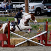 Gallery of snapshots from the 2009 Carbon River Pony Club Jump into Spring 2009 fund raising show at Pioneer Park in Graham Washington. Image Copyright © 2009 J. Andrew Towell for Troutstreaming  outdoor and sports media. All Rights Reserved. Please contact the copyright holder at troutstreaming@gmail.com to discuss any and all usage rights .