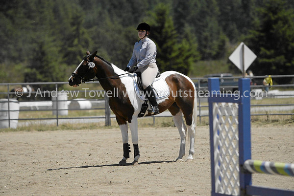 Pictures for purchase from the Briarwood Pony Club Independence One-Day Event at the Northwest Equestrian Center in Rainier Washington on July 7th 2007. Please look for you rider images in the rider, candid and unknown rider folders. Image Copyright © 2007 J. Andrew Towell All Rights Reserved. Please contact the copyright holder at troutstreaming@gmail.com to discuss any and all questions.