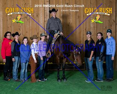 TDP_9054 Gold Rush