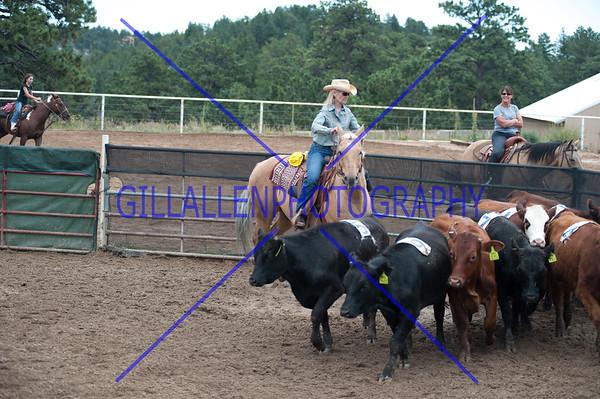 Ranch Sorting