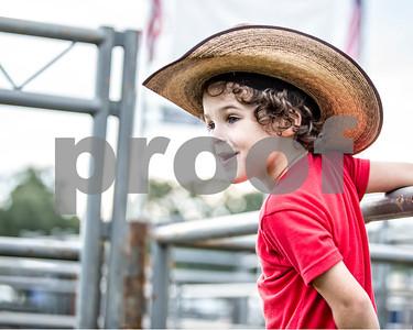 Rodeo-3136-10x8