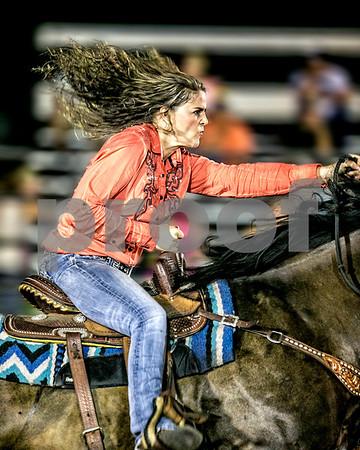 Rodeo-4653-8x10