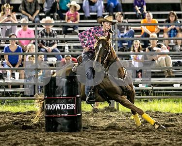 Rodeo-4775-12x8