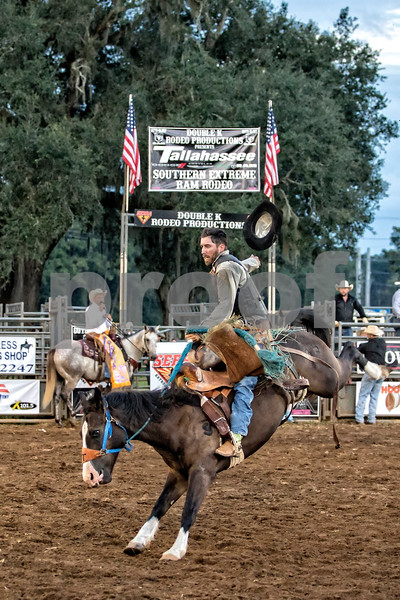 Rodeo-3962-8x12