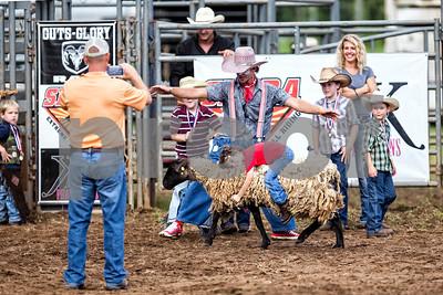 Rodeo--3496-12x8