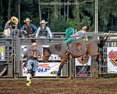 Rodeo-3912-10x8web