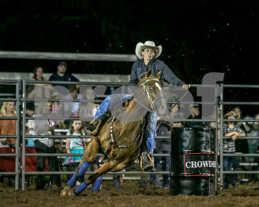 Rodeo-4845-12x8