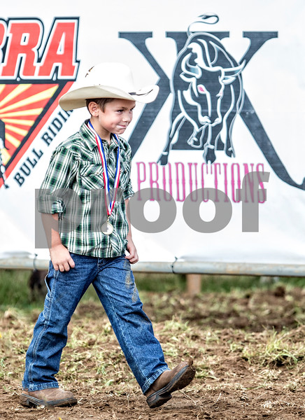 Rodeo-3534-3546-find-