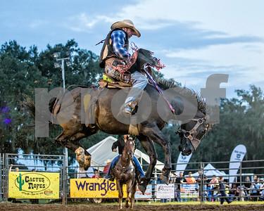 Rodeo-4155-10x8