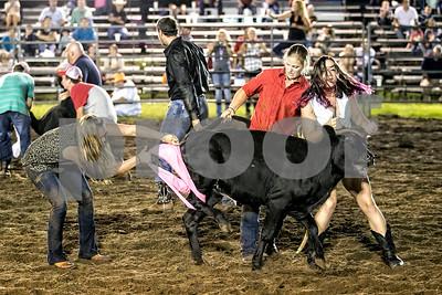 Rodeo-4438-12x8