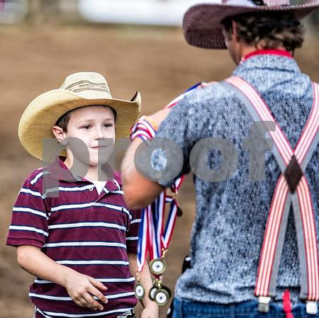 Rodeo-3236-8x8