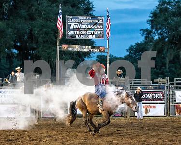 Rodeo-4222-10x8