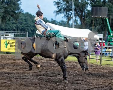 Rodeo-3832-10x8