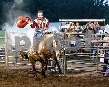 Rodeo-4260-10x8