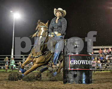 Rodeo-4825-10x8