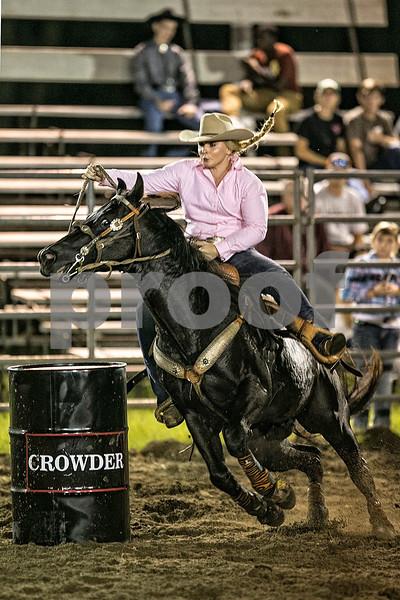 Rodeo-4596-8x12