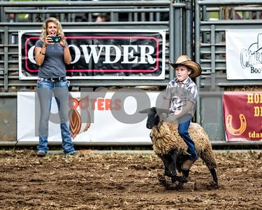 Rodeo-3186-10x8