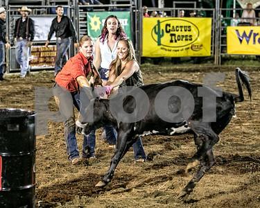 Rodeo-4392-10x8