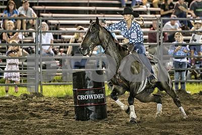Rodeo-4692-12x8