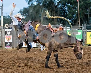 Rodeo-4082-10x8