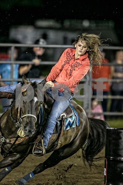 Rodeo-4639-8x12