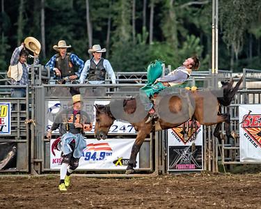 Rodeo-3912-10x8