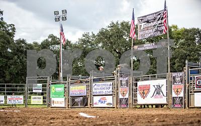 Rodeo-6531-12x7p5