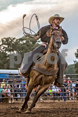 Rodeo-6725-8x12web