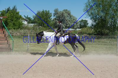 G01_5083