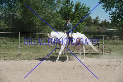 G01_5080
