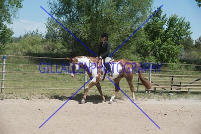 G01_5070