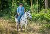 Whidbey Island Ride - Island Trek