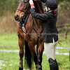 20161210 Woodbrook Hunt Club Blessing of the Hounds Hunt Snapshots