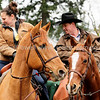 Snapshot gallery of images from the Woodbrook Hunt Club 2010 December 5th 2010 Hunt. Images Copyright © 2010 J. Andrew Towell All Rights Reserved. Please contact the copyright holder at troutstreaming@gmail.com to discuss any publication or commercial usage rights. Small web use images available upon request with any print order.