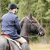 Snapshot gallery of images from the Woodbrook Hunt Club 2011 January 8th Hunt. Images Copyright © 2011 J. Andrew Towell All Rights Reserved. Please contact the copyright holder at troutstreaming@gmail.com to discuss any publication or commercial usage rights. Small web use images available upon request with any print order.