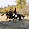 Snapshot gallery of images from the Woodbrook Hunt Club 2008 Hunter Trials on October 25th 2008. Images have been batch processed for display on the web and will be reprocessed by hand for printing. Image Copyright © 2008 J. Andrew Towell All Rights Reserved. Please contact the copyright holder at troutstreaming@gmail.com to discuss any and all usage rights.