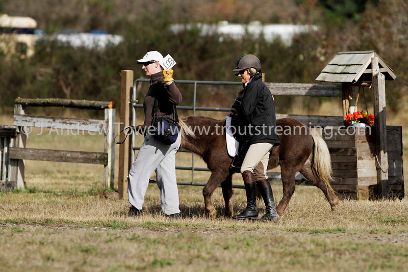 Snapshot gallery of images from the Woodbrook Hunt Club Hunter Trials. Images Copyright © 2009 J. Andrew Towell All Rights Reserved. Please contact the copyright holder at troutstreaming@gmail.com to discuss any publication or commercial usage rights. Small web use images available upon request with any print order.