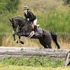 131012 Woodbrook Hunt Club Humter Trials Snapshot Gallery