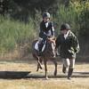 141012 Woodbrook Hunt Club 2014 Hunter Trials
