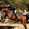 2017 Woodbrook Hunt Club Hunter Trials Snapshots