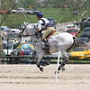 Rolex 2008, Lynn Symansky riding No It Tissant