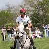 Rolex 2008, Bonnie Mosser riding Merloch