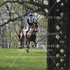 Rolex 2008, Phillip Dutton riding Connaught