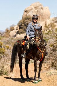 Prescott Chaparral-2013-0199