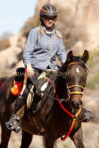 Prescott Chaparral-2013-0198