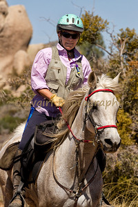 Prescott Chaparral-2013-0215